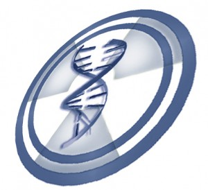 Willers Lab Logo